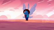 Bluebird 201