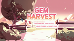 Gem Harvest