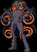 Obsidienne-0