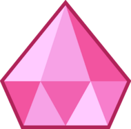 PD Gemstone With RQ Colors