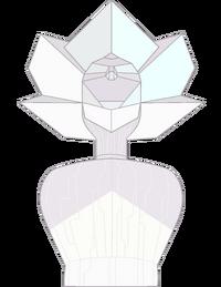 White's shipe by koo