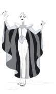 White Diamond (Day Palette)