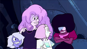 Young Gems