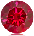1.03CT Fancy Purplish Red Diamond SI1 GIA -D000390 $9200.png