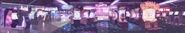 Arcade Mania Background 7