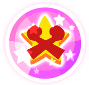 Attack-The-Light-Badge 0016 Layer-14
