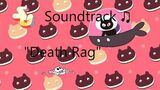 Steven Universe Soundtrack ♫ - Death Rag