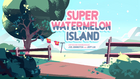 Super Watermelon Island 000