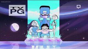 Steven Universe Season 02 Episode 22 - The Answer - Steven Universe Season 02 Full Episode