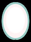 PearlGemJirachi23