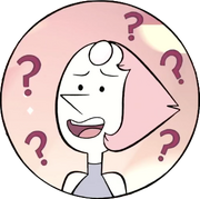 Pearl Whaaaaa?