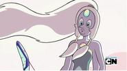 Opal 2