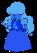 Sapphire (1) Sky Arena Palette