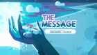 The Message 000