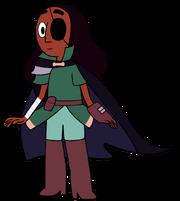 Connieaslisa