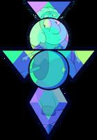 FluoriteLink1