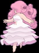 Rose-Quartz-deko
