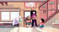 Steven Universe Gemcation 63.png
