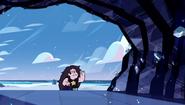 Story For Steven 093