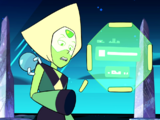 Peridot (soundtrack)