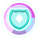 Attack-The-Light-Badge 0009 Layer-21