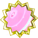 Fișier:Badge-edit-7.png