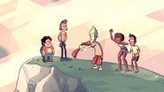 Lars and the Cool Kids (278)