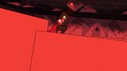 Serious Steven (108)