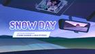 Snow Day 000