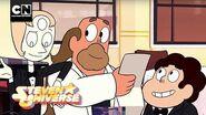 Steven Universe Don't Cost Nothin' - Reprise Cartoon Network