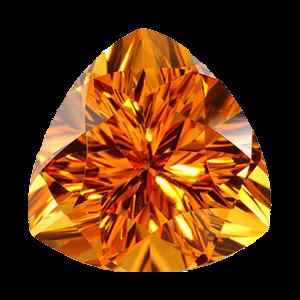 image topaz birthstone png steven universe wiki