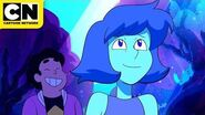 Why So Blue Song Steven Universe Future Cartoon Network