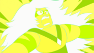Jasper Electrocute Jail Break