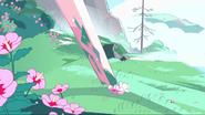 Steven's Dream 035