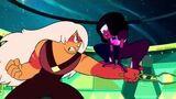 Steven Universe - ♫ I Dlatego Wygram ♫