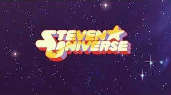 Steven Universe new promo