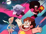 Steven Universe (Chương trình truyền hình)