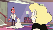 Letters to Lars (113)