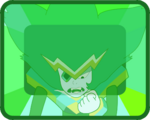 Emerald navbox