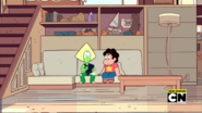 Gallery Peridot Tablet1