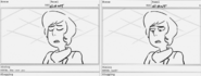 Kevin Party Storyboard 3