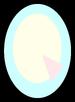 Opalowa perła