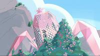 Steven's Dream 036
