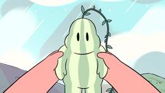 Watermelon Steven (079)