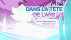 Dans la tête de Lars
