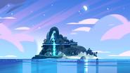 Island Adventure (140)