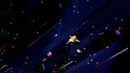 Lars of the Stars233