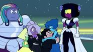 Reunited (600)