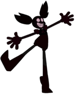 Spinel (Palette 1) by RylerGamerDBS