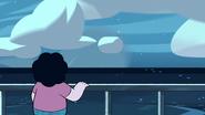 Steven Floats (056)